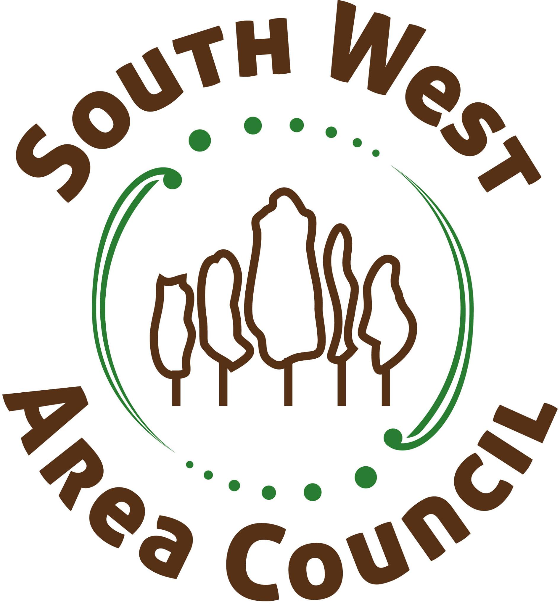 SWAC - South West Area Council