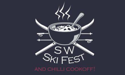 South West Ski Fest 2019